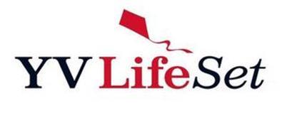 YV LIFESET
