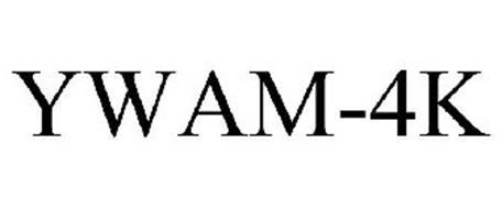 YWAM-4K