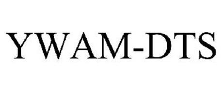 YWAM-DTS