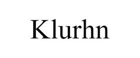 KLURHN