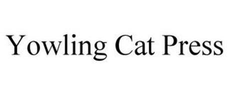 YOWLING CAT PRESS
