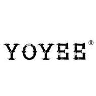 YOYEE