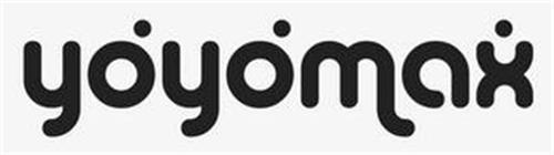 YOYOMAX