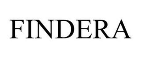 FINDERA