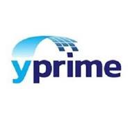 YPRIME