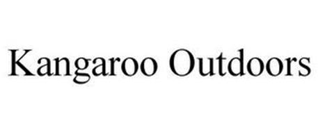 KANGAROO OUTDOORS