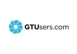 GTUSERS.COM
