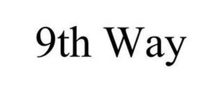 9TH WAY