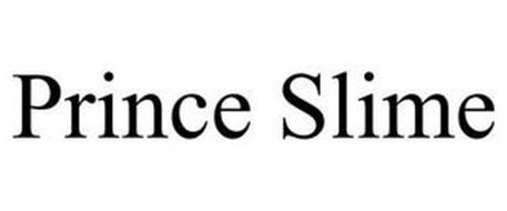 PRINCE SLIME