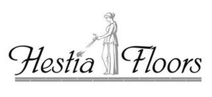 HESTIA FLOORS