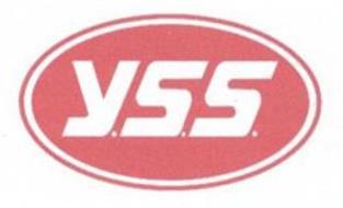 Y.S.S.
