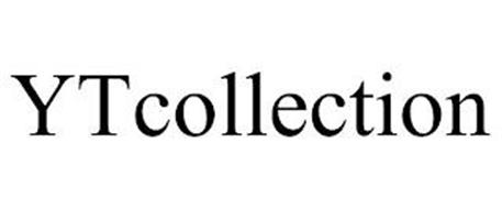 YTCOLLECTION