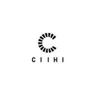 C CIIHI