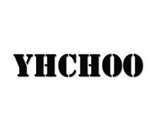YHCHOO