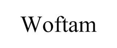 WOFTAM