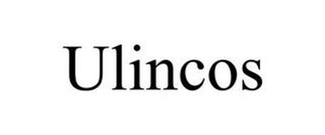 ULINCOS