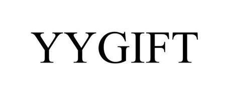 YYGIFT