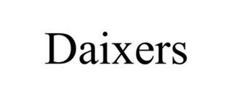 DAIXERS