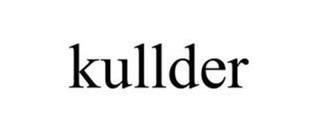 KULLDER