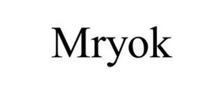 MRYOK