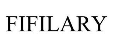 FIFILARY