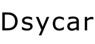 DSYCAR