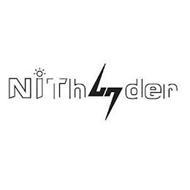 NITHUNDER