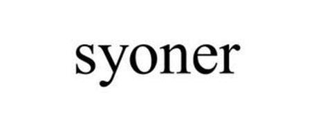 SYONER