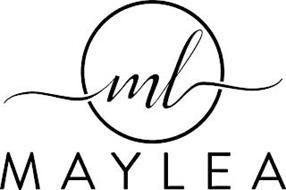 ML MAYLEA