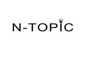 N-TOPIC
