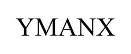 YMANX