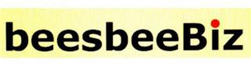 BEESBEEBIZ