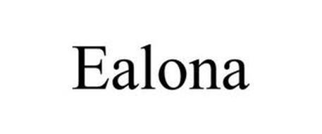 EALONA