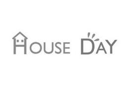 HOUSE DAY