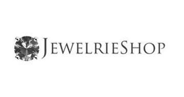 JEWELRIESHOP