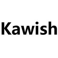 KAWISH