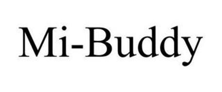 MI-BUDDY