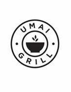 UMAI GRILL