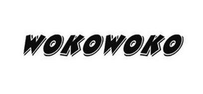 WOKOWOKO