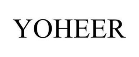 YOHEER