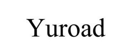 YUROAD