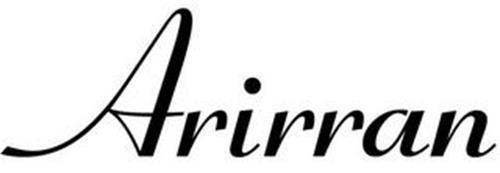 ARIRRAN
