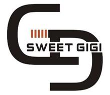 SG SWEET GIGI