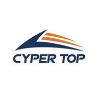 CYPER TOP