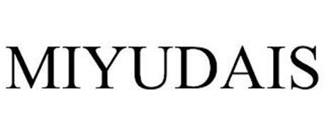 MIYUDAIS
