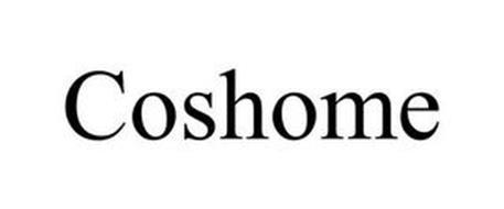 COSHOME