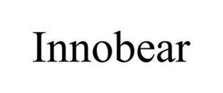 INNOBEAR