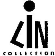 LIN COLLECTION