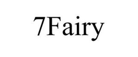 7FAIRY