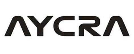 AYCRA